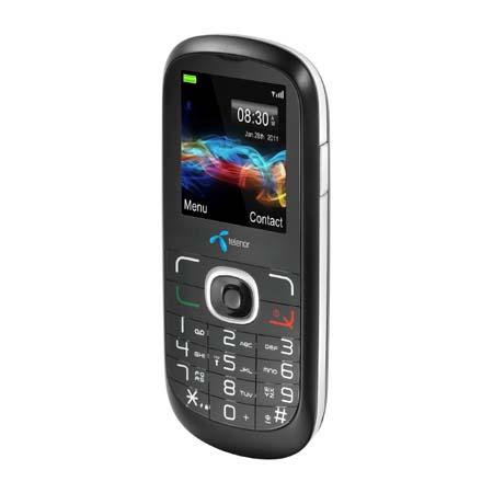 Telenor S420