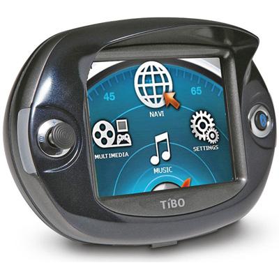 Tibo/Xroad A4050