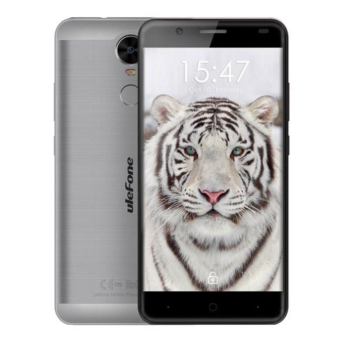 Ulefone Tiger tartozékok