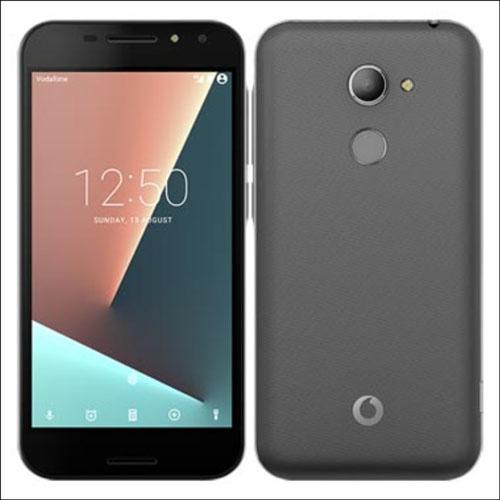 Vodafone Smart N8 tartozékok