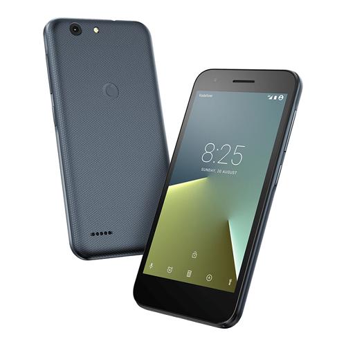 Vodafone Smart E8 tartozékok