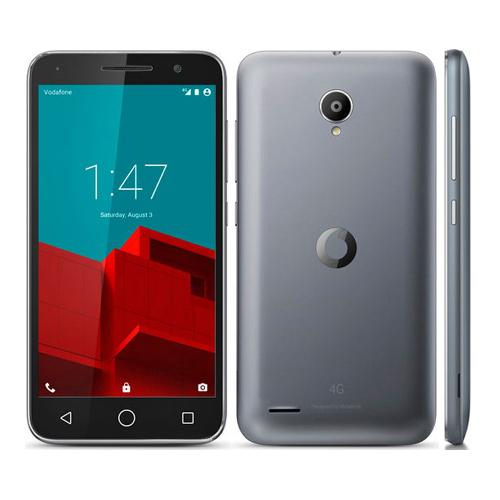 Vodafone Smart Prime 6 tartozékok