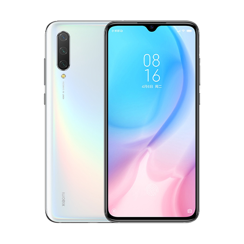 Xiaomi Mi A3 tartozékok