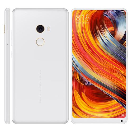 Xiaomi Mi Mix 2 tartozékok