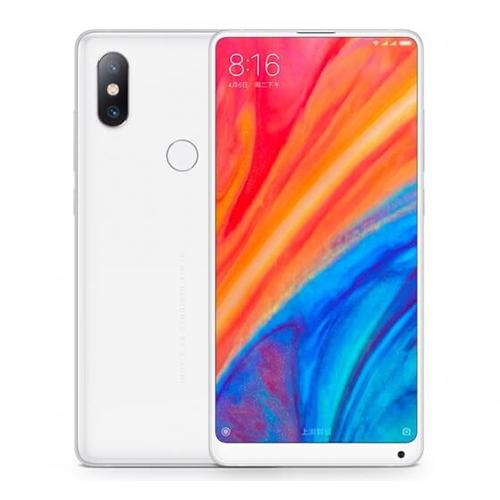 Xiaomi Mi Mix 2s tartozékok