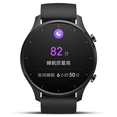 Xiaomi Mi Watch Revolve tartozékok