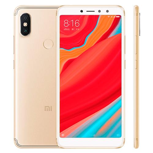 Xiaomi Redmi Y2 tartozékok