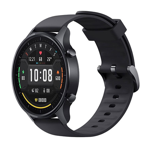 Xiaomi Watch Color tartozékok