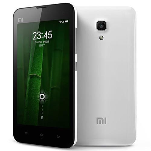 Xiaomi MI-2a tartozékok