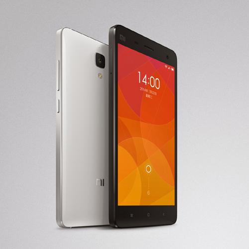 Xiaomi MI-4 tartozékok