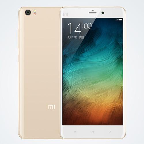 Xiaomi MI Note Pro tartozékok
