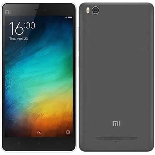 Xiaomi Mi 4c tartozékok