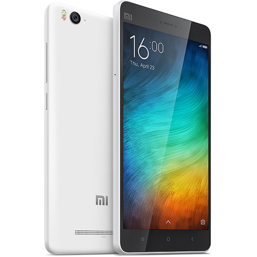 Xiaomi Mi 4i tartozékok