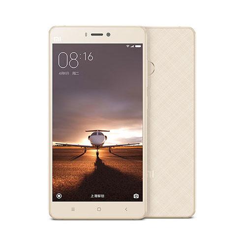 Xiaomi Mi 4s tartozékok