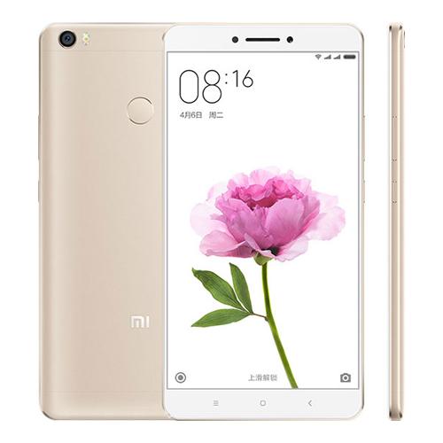 Xiaomi Mi Max tartozékok