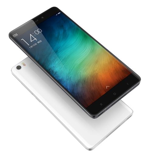 Xiaomi MI Note tartozékok