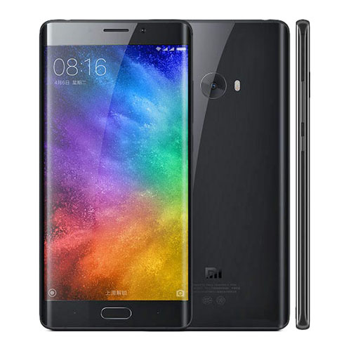 Xiaomi Mi Note 2 tartozékok