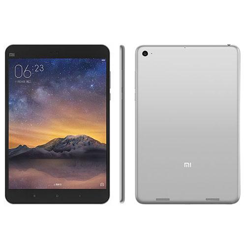 Xiaomi Mi Pad 2 tartozékok