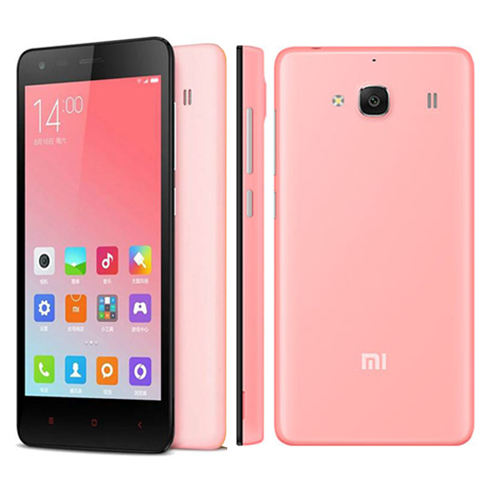 Xiaomi Hongmi 2