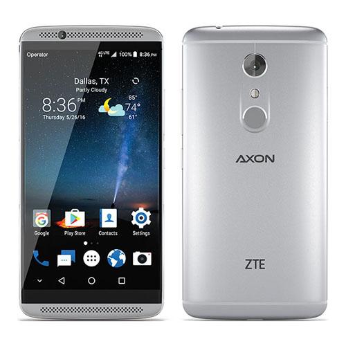 ZTE Axon 7 tartozékok