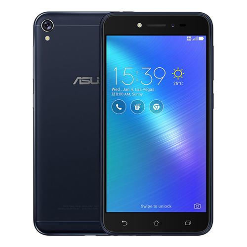 ASUS Zenfone Live (L1) (ZA550KL) tartozékok