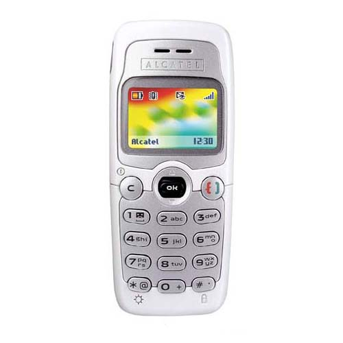 ALCATEL OTE 332