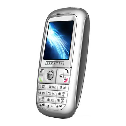 ALCATEL OTE C551