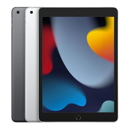 APPLE iPad 10.2 (9th generation) (2021)