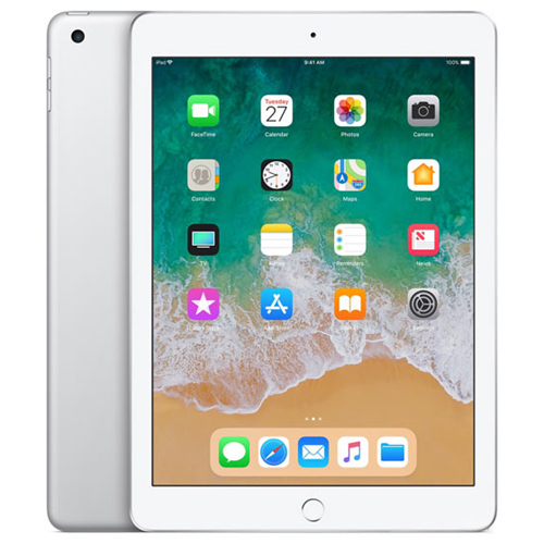 APPLE iPad 9.7 (6th generation) (2018) tartozékok