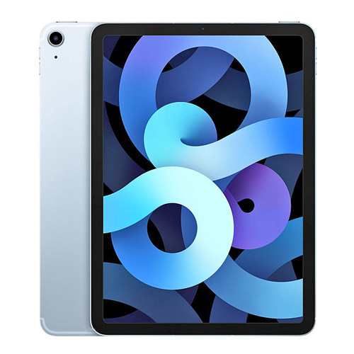 APPLE iPad Air (2020) (4th generation) tartozékok