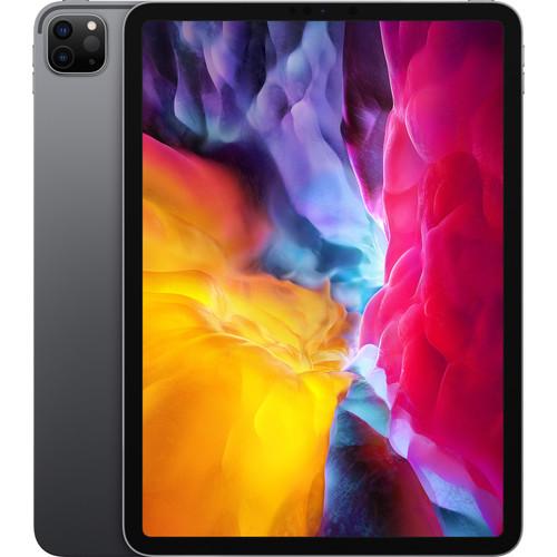 APPLE iPad Pro 11 (2020) tartozékok