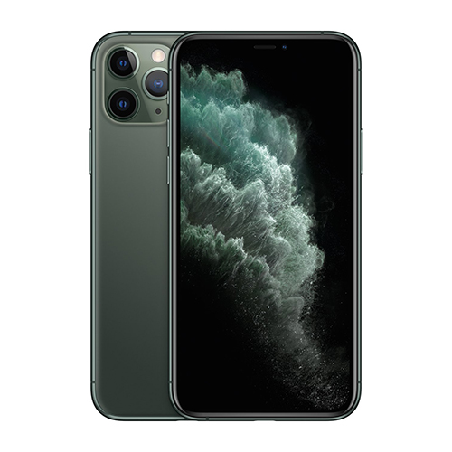 APPLE iPhone 11 Pro tartozékok