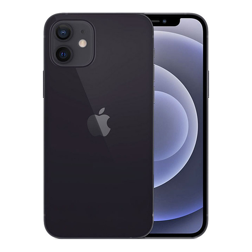 APPLE iPhone 12 tartozékok