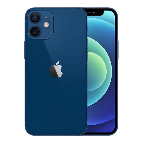 APPLE iPhone 12 mini tartozékok