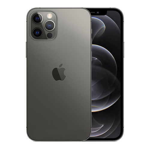 APPLE iPhone 12 Pro Max tartozékok