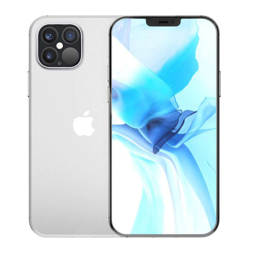 APPLE iPhone 12 Pro tartozékok