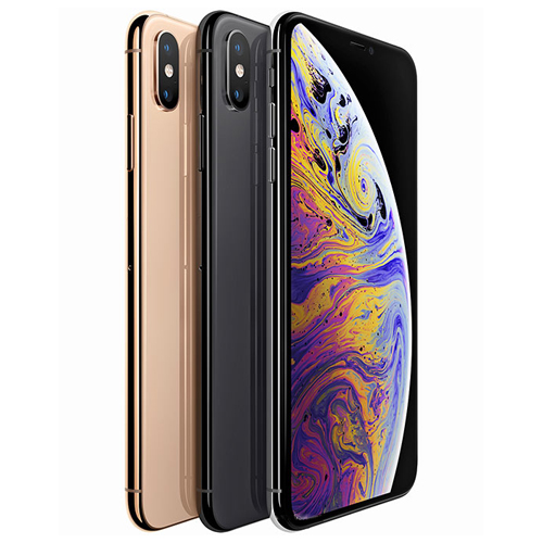 APPLE iPhone XS tartoz�kok