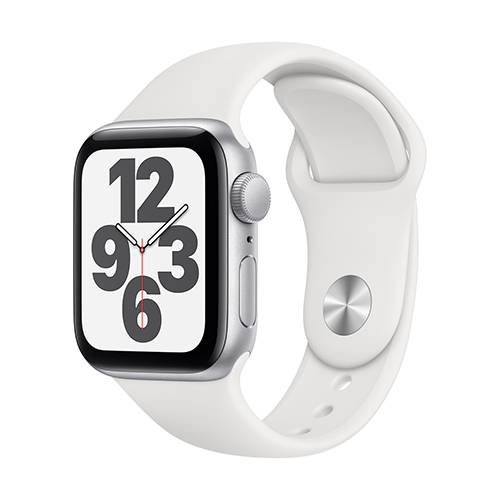 APPLE Watch SE 40mm tartozékok