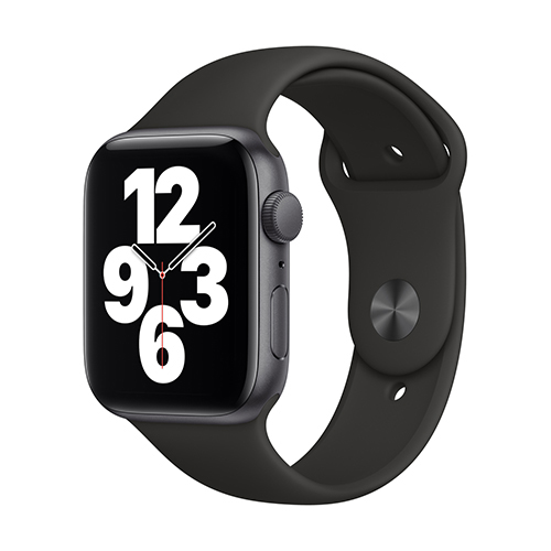APPLE Watch SE 44mm tartozékok