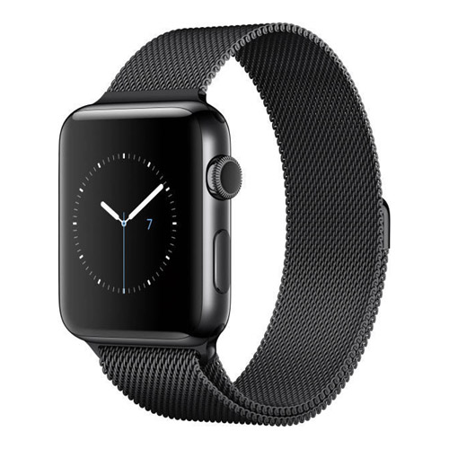 APPLE Watch Series 2 42mm tartozékok