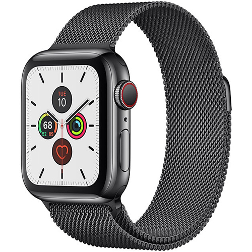 Apple Watch Series 5 44mm tartozékok