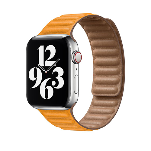 APPLE Watch Series 6 40mm tartozékok