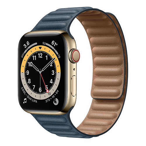 APPLE Watch Series 6 44mm tartozékok