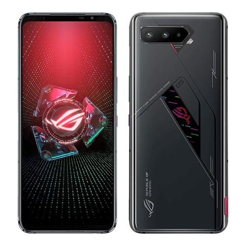 ASUS ROG Phone 5 Pro tartozékok