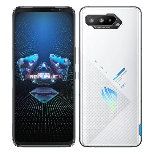 ASUS ROG Phone 5 tartozékok