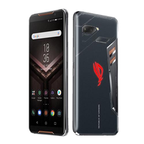 ASUS ROG Phone tartozékok