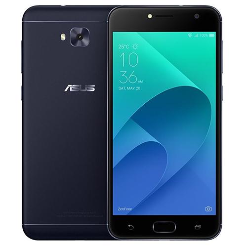 ASUS Zenfone 4 Selfie Lite (ZB520KL) tartozékok