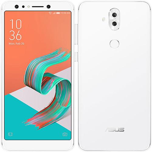 Asus Zenfone 5 Lite (ZC600KL) (2018) tartozékok