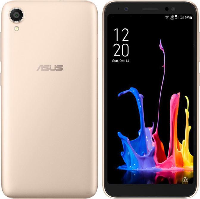ASUS ZenFone Lite (L1) (ZA551KL) tartozékok