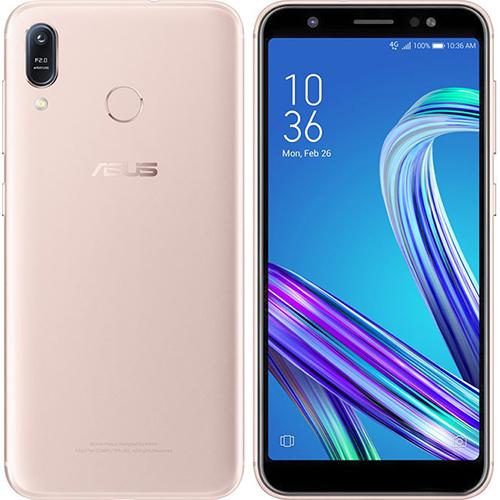 ASUS Zenfone Max (M1) (ZB556KL)